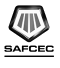 SAFCEC-bw